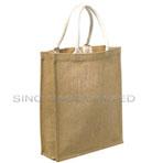 JUB-001 麻布環保袋