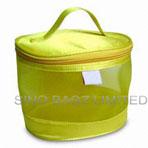 MEB-001 網布環保袋