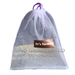 MEB-002 網布環保袋