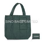 NYB-002 尼龍環保袋