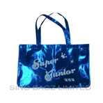 Opp Lamination Bag
