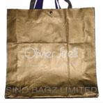PWB-001 PP編織布環保袋