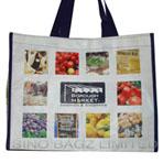PWB-002 PP編織布環保袋